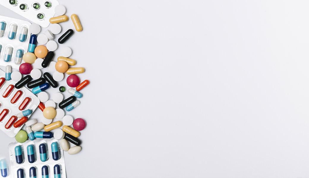 имеет картинки к презентации о лекарствах это дополнительная пристройка